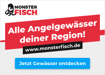 """Monsterfisch.de"